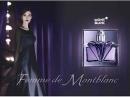Femme de Montblanc Montblanc for women Pictures