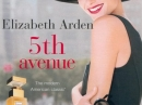 5th Avenue  Elizabeth Arden for women Pictures