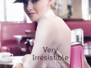 Very Irresistible Givenchy for women Pictures