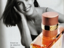 Allure eau de parfum Chanel for women Pictures