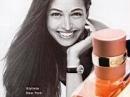 Allure eau de parfum Chanel for women Pictures
