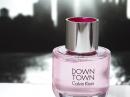 Downtown Calvin Klein для женщин Картинки