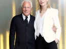 Si Giorgio Armani for women Pictures