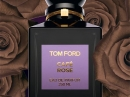 Cafe Rose Tom Ford for women and men Pictures