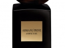 Armani Prive Cologne Spray Ambre Soie  Giorgio Armani for women and men Pictures