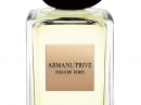 Armani Prive Figuier Eden Giorgio Armani for women and men Pictures