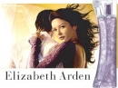Provocative Interlude Elizabeth Arden for women Pictures