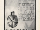 Essence Rare Houbigant for women Pictures
