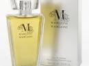 Madeleine de Madeleine Madeleine Mono for women Pictures