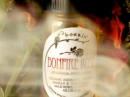Bonfire Rose Phoenix Botanicals for women and men Pictures