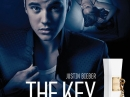 The Key Justin Bieber for women Pictures