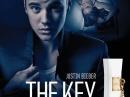 The Key Justin Bieber para Mujeres Imágenes