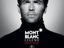 Legend Intense Mont Blanc for men Pictures