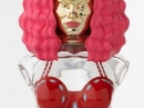 Minajesty Nicki Minaj for women Pictures