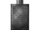 Burberry Brit Rhythm Burberry for men Pictures