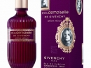 Eaudemoiselle de Givenchy Ambre Velours Givenchy for women Pictures