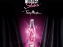 Mugler Show Thierry Mugler for women Pictures