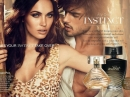 Instinct For Her Avon for women Pictures