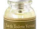 Verveine L`Occitane en Provence for women and men Pictures