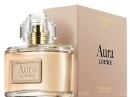 Aura Loewe for women Pictures