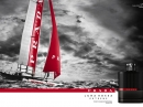 Luna Rossa Extreme Prada for men Pictures