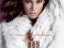 JLove Jennifer Lopez for women Pictures
