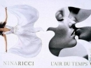 L'Air du Temps Nina Ricci for women Pictures