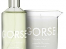 Gorse Laboratory Perfumes for women and men Pictures