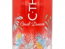 C-Thru Coral Dream Sarantis for women Pictures