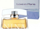 Love in Paris Nina Ricci for women Pictures