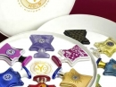 The Scent Of Peace Bond No 9 for women Pictures