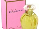 So de la Renta Oscar de la Renta for women Pictures
