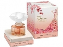 Oscar Oscar de la Renta for women Pictures