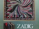 Zadig Emilio Pucci for women Pictures