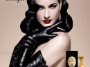 Erotique Dita Von Teese for women Pictures