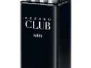 Azzaro Club Men Azzaro for men Pictures