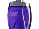 Forever Midnight Bath and Body Works for women Pictures