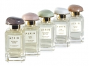 Amber Musk Aerin Lauder for women Pictures