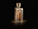 L'Autre Oud Lancome for women and men Pictures