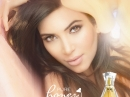 Pure Honey Kim Kardashian for women Pictures