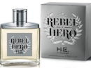 Rebel Hero Mango for men Pictures