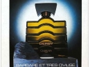 Derby Guerlain for men Pictures
