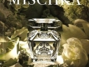 Fleurs de Nuit Badgley Mischka  for women Pictures