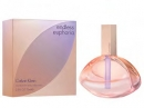 Endless Euphoria Calvin Klein for women Pictures