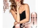 212 VIP Rosé Carolina Herrera for women Pictures