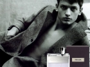 Prada Amber Pour Homme (Prada Man) Prada for men Pictures
