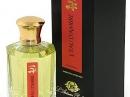 L'Eau d'Ambre L`Artisan Parfumeur para Mujeres Imágenes