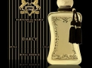 Darcy Parfums de Marly for women Pictures