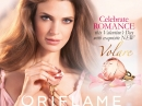 Volare Eau de Parfum Oriflame for women Pictures