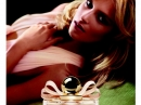Signorina Eleganza Salvatore Ferragamo for women Pictures